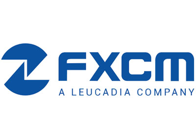 FXCM Review - Forex Broker Reviews FXCM Review 2019