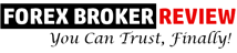 forex-broker-review