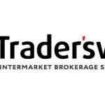 forex-broker-review