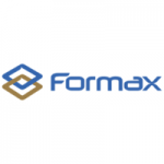 formax prime capital broker-review