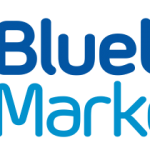 Blueberry Markets broker review