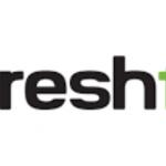 Freshforex broker-review