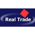 RealTrade broker-review