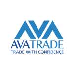 AvaTrade broker-review