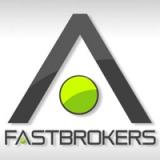 FastBrokers