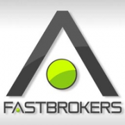FastBrokers