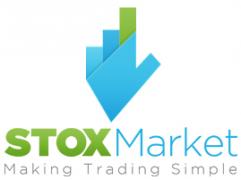 StoxMarket