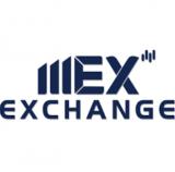 MEX Exchange