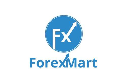 ForexMart - Forex Broker Reviews