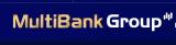 Multibankfx Review