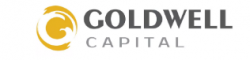 Goldwellcap Review