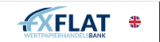 Fxflat Review