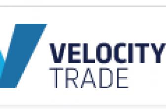 Velocitytrade Review