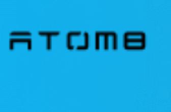 Atom8 Review