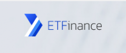 Etfinance Review
