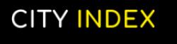 Cityindex Review