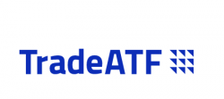 Tradeatf Review