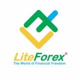 Lite Forex