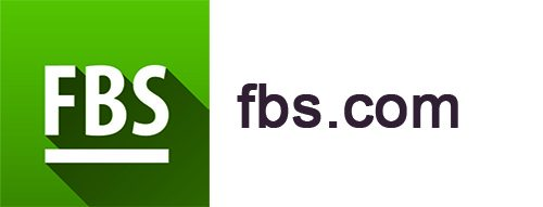 FBS Review - Forex Broker Reviews FBS Review 2019