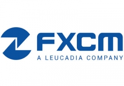 FXCM Review