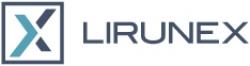 Lirunex Review