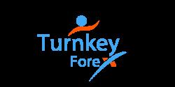 TurnkeyForex